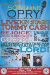 september-14-2013-sonshine-opry-plant-city-florida-21740250