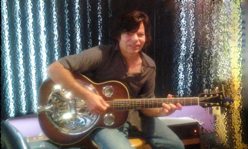 Stan with Resonator Guitar 2013_edited