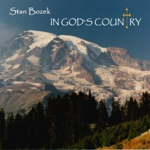In God's Country copy